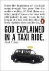 God Explained in a Taxi Ride - Paul Arden