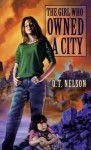 The Girl Who Owned a City (Laurel-Leaf Science Fiction) - O.T. Nelson