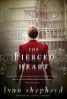 The Pierced Heart - Lynn Shepherd