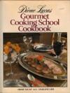 Dione Lucas Gourmet Cooking School Cookbook - Dione Lucas, Darlene Geis