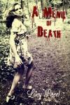 A Menu of Death - Lucy Pireel