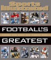 Sports Illustrated Football's Greatest - Sports Illustrated