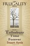 Tollesbury Time Forever - Stuart Ayris