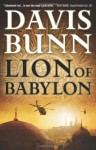Lion of Babylon - Davis Bunn