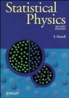 Statistical Physics - Franz Mandl