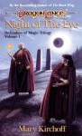 Night of the Eye: Defenders of Magic, Book 1 - Mary Kirchoff