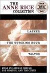 The Anne Rice Collection: Mayfair Witches - Anne Rice, Joe Morton, Tim Curry