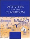 Speaking Activities for the Classroom - David Holmes