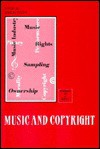 Music And Copyright - Simon Frith