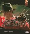 The Bogeyman - Stephen Krensky