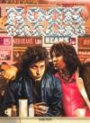 Rock Dreams - Guy Peellaert, Nik Cohn, Kathrin Muir