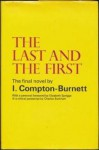 The Last and the First - Ivy Compton-Burnett