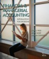 Loose-Leaf Financial and Managerial Accounting with Connect Loose-Leaf Financial and Managerial Accounting with Connect Plus Plus - John J. Wild, Ken Shaw, Barbara Chiappetta