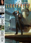 Lightspeed Magazine, January 2011 - Orson Scott Card, Tanith Lee, Susan Palwick, John Joseph Adams, Corey Mariani