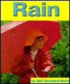 Rain - Gail Saunders-Smith