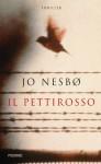Il pettirosso - Giorgio Puleo, Jo Nesbo