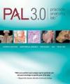 Practice Anatomy Lab 3.0 - Ruth Heisler, Nora Hebert, Jett Chinn, Karen Krabbenhoft, Olga Malakhova