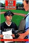 The Kid Coach - Fred Bowen