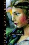 Muukalainen (Outlander #1) - Diana Gabaldon