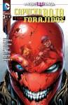 Capucha Roja y los Forajidos: La muerte de la familia (Capucha Roja y los Forajidos, #3) - Scott Lobdell, Fabian Nicieza