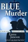 Blue Murder - Emma Jameson