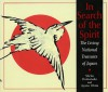 In Search of the Spirit: The Living National Treasures of Japan - Sheila Hamanaka, Ayano Ohmi
