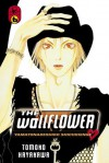 The Wallflower 6 - Tomoko Hayakawa