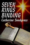 Seven Rings Binding - Catherine Snodgrass