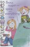 Emma: Sugar and Spice and Everything Nice - Coco Simon