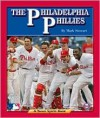 The Philadelphia Phillies - Mark Stewart