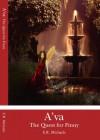 A'va: The Quest for Finny - E.R. Michaels