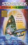 Star Trek: Strange New Worlds - Dean Wesley Smith