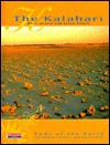 The Kalahari - Rose Inserra, Susan Powell