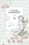 Mary - Vladimir Nabokov, Michael Glenny