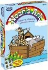Noah's Ark Fun Kit - Dover Publications Inc.