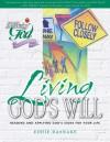 Living God's Will - Eddie Rasnake