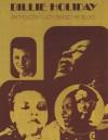 Billie Holiday Anthology: Lady Sings the Blues - John Haag
