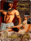 The Concubine's Tale - Jennifer Colgan