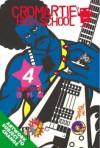 Cromartie High School, Volume 4 - Eiji Nonaka