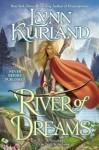 River of Dreams - Lynn Kurland