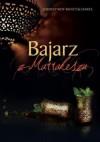 Bajarz z Marakeszu - Joydeep Roy-Bhattacharya