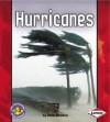 Hurricanes - Matt Doeden