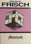 Montauk - Max Frisch