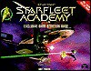 Starfleet Academy: Exclusive Game Strategy Guide - Bart G. Farkas
