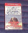 The Adventure of the Egyptian Tomb / The disappearance of Mr. Davenheim - David Suchet, Agatha Christie