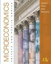 Microeconomics: Private and Public Choice, 13th Edition - Richard L. Stroup, James D. Gwartney, Russell S. Sobel, David Macpherson
