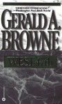 West 47th - Gerald A. Browne