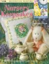 Nursery Keepsakes - Linda Gillum