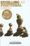 Excelling at Positional Chess - Jacob Aagaard