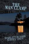 The Man Clamp - Scarlett Hudson